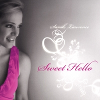 Sweet Hello by Sarah Lawrence
